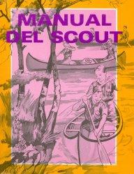 En 2017 salimos de internet: llegan los libros scouts de la roca.
